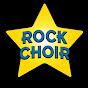 Rock Choir - @TheRockChoir - Youtube