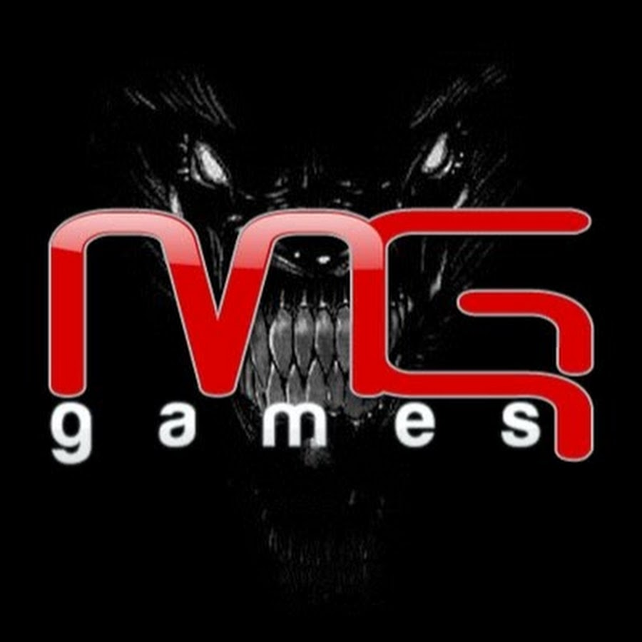 Mg Spiele