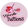 Tech Tuitions