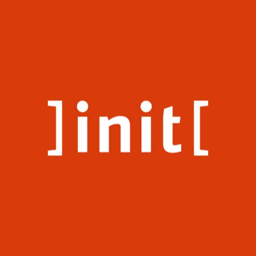 ]Init[ Ag Für Digitale Kommunikation