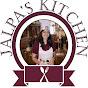 Jalpa's Kitchen