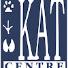 KAT Centre (Kathmandu Animal Treatment Centre)