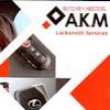 AKM Auto Key Masters
