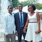 Alfredo Concepcion Castillo Diaz - @conca14 - Youtube