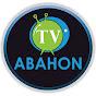 Abahon TV