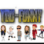 You- Funny - Youtube