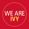 Ivy College of Business Iowa State University