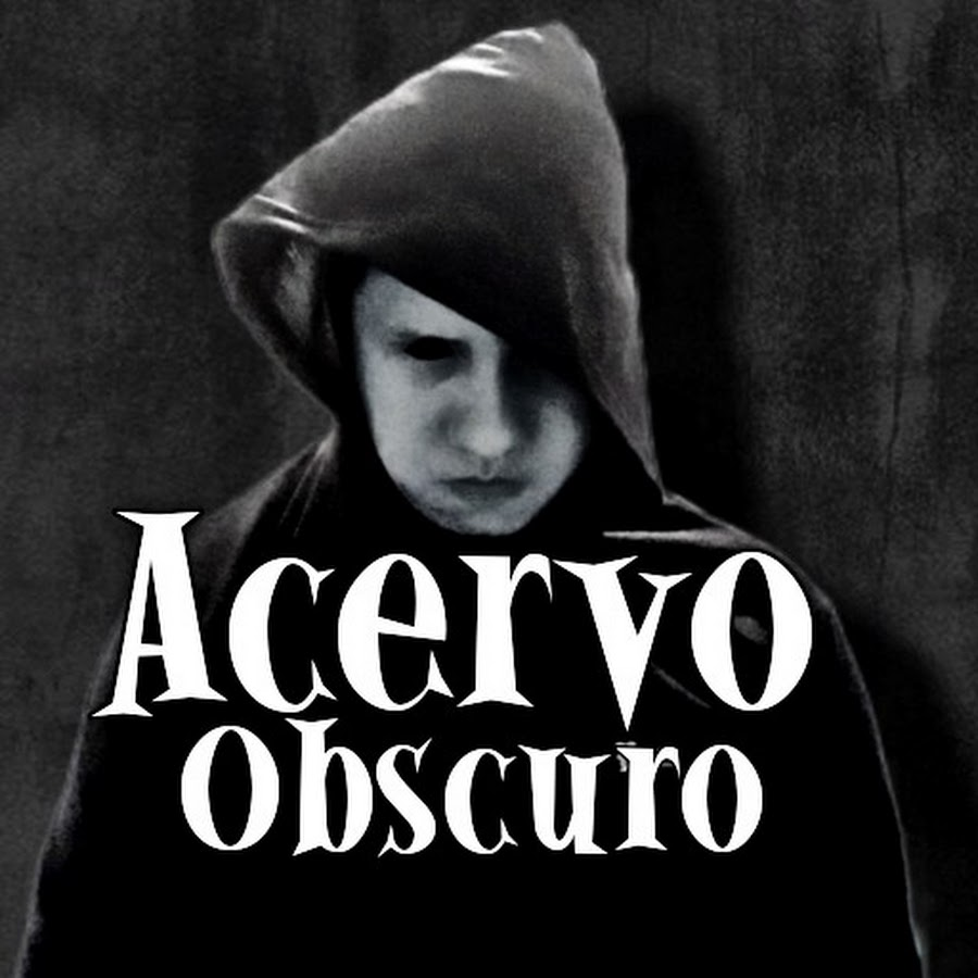 Acervo Obscuro