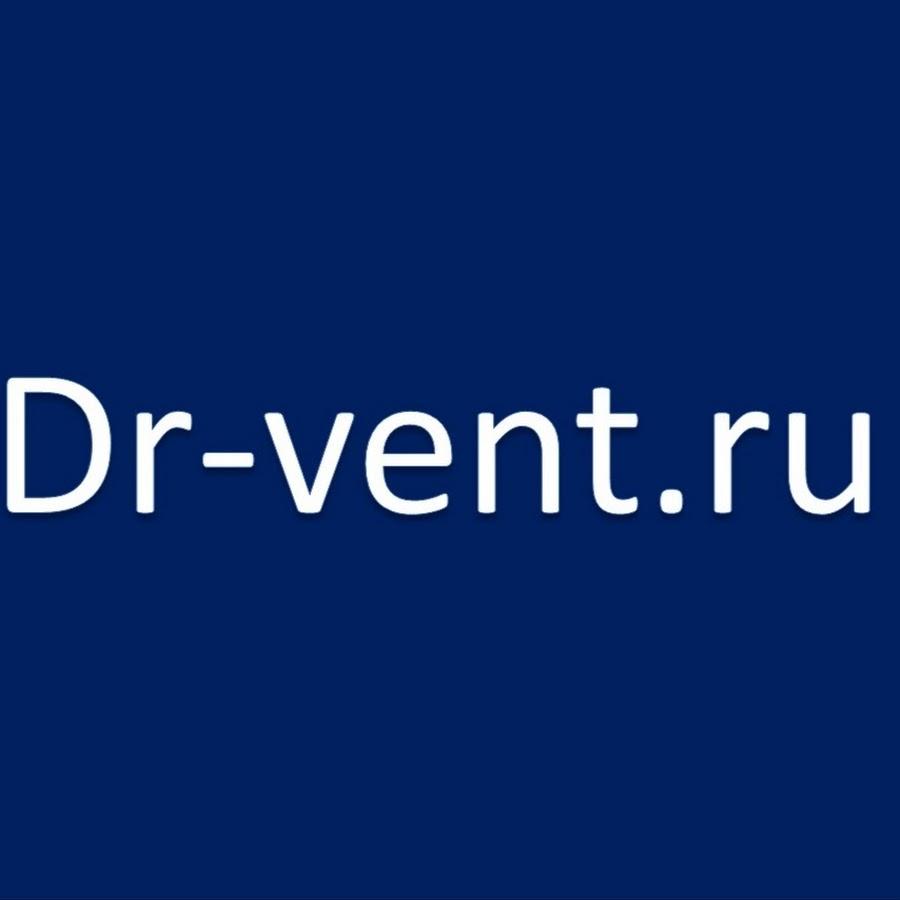 Dr Vent Ratzeburg