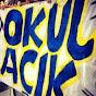 Fenerbahçe Tribünü