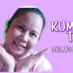 Mommy Che's Vlog