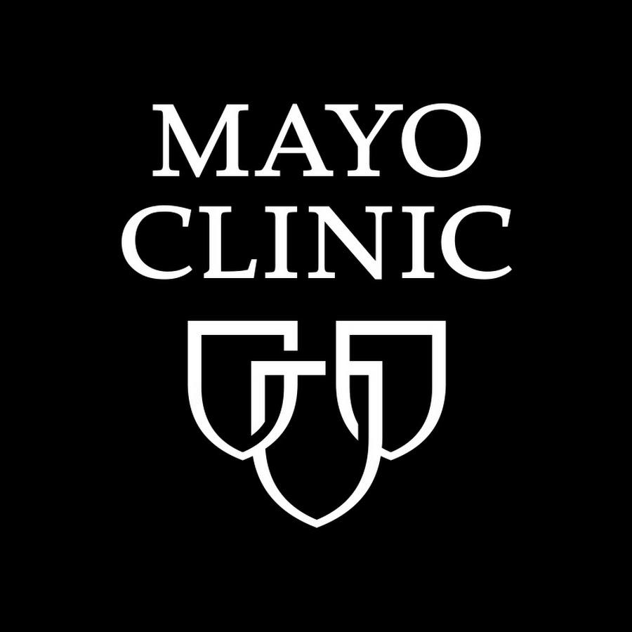 Mayo Clinic Youtube