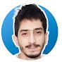 Abdullah AlObaedi