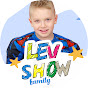 LEV family SHOW