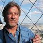 Il Tavolo Italiano - Free Italian and English lessons online!