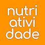 Receitas NutriAtividade