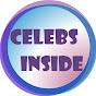 Celebs Inside