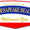 Town of Chesapeake Beach Maryland