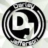 Darley Jefferson