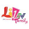 Li1 Family