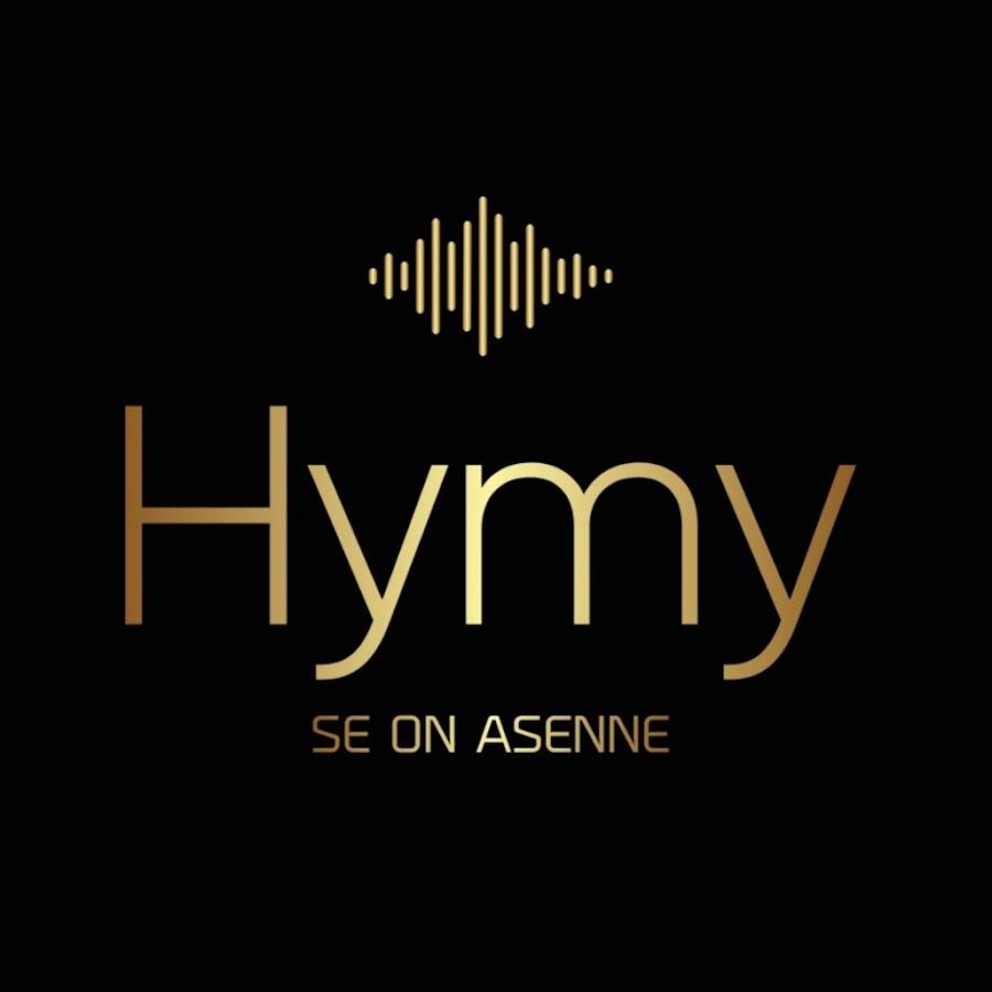 Hymy Forum