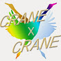 Crane Crane
