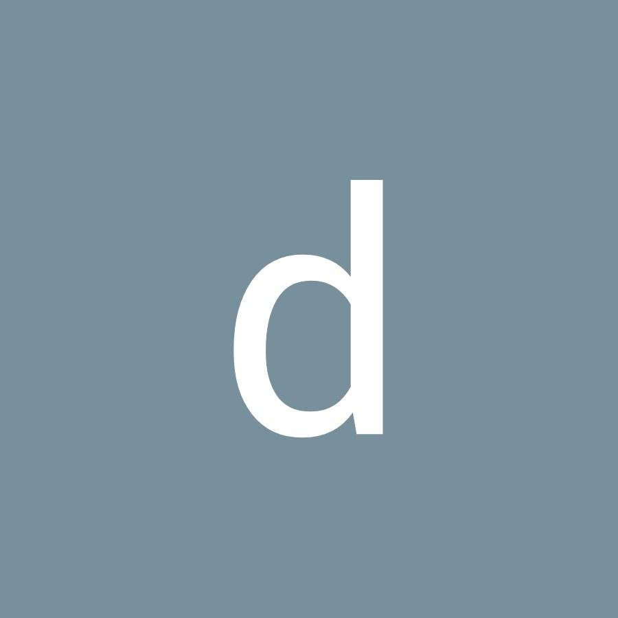 defjamicon11