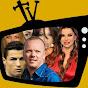 Igossippari Tv