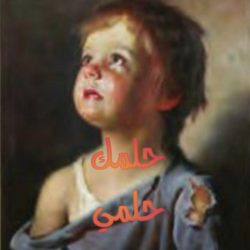 الكاتبة مريم اليوسف