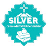 Silver Consolidated Schools