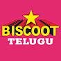 Biscoot Telugu