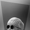THE RATA