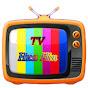 โทรทัศน์ หัวหิน TV HuaHin