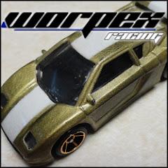 WorpeX Racing