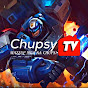 Chupsy TV