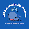 GCS Apprenticeship