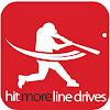 hitmorelinedrives