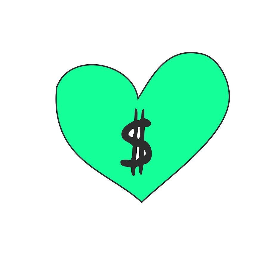 Mit erotik geld verdienen