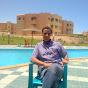 hussein al-Amir