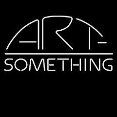 Art-Something