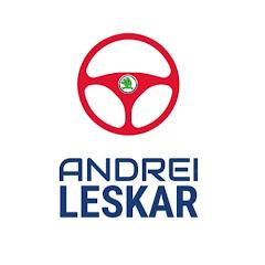 Andrei Leskar