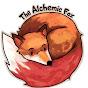 TheAlchemicFox