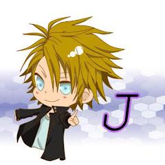 【最強スマブラー】J!