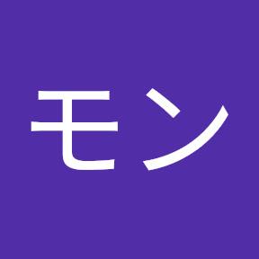 プロレスラー金本浩二 – YouTube