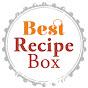 Best Recipe Box