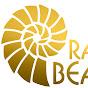 Радио - Пляж