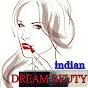 Indian Dream Beauty