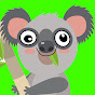 HobbyKoalafied Fun