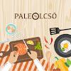 Paleolcsó