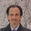 Karl Stein